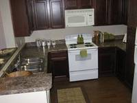 $1,335 / Month Apartment For Rent