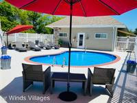 $1,150 / Month Apartment For Rent: 2200 Aaron Dr - Four Winds Villages   ID: 8682231