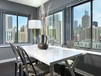 $5,398 / Month Apartment For Rent: 121 W Chestnut St Unit #2206 Chicago, IL 60610