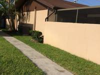 $1,400 / Month Home For Rent
