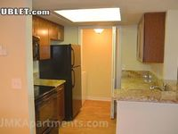 $1,348 / Month Apartment For Rent