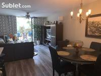 $2,250 / Month Apartment For Rent