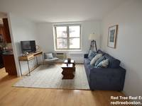 $2,948 / Month Apartment For Rent: This Is A Luxury 2 Bedroom 1 Bathroom Apartment...