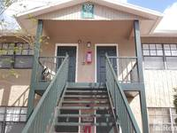 $895 / Month Townhouse For Rent