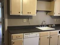 $1,500 / Month Apartment For Rent