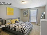 $1,030 / Month Apartment For Rent