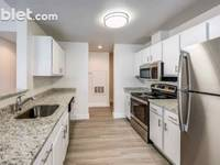 $1,795 / Month Apartment For Rent