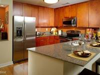 $2,828 / Month Apartment For Rent: T5 - Unit 1007, Immediate Move In + 1 Month Fre...