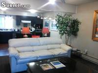 From $100 / Night Apartment For Rent