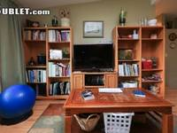 From $70 / Night Apartment For Rent