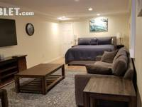 From $130 / Night Apartment For Rent