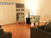 From $179 / Night Apartment For Rent