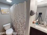 $625 / Month Room For Rent: 1220 Conklin Street - Twelve-Twenty At Brooklyn...