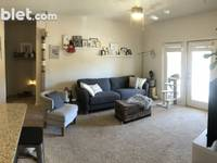From $295 / Week Apartment For Rent