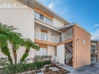 $1,600 / Month Apartment For Rent: Three Bedroom In Pinellas (St. Petersburg)