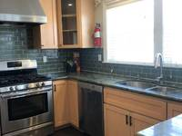 $3,300 / Month Apartment For Rent: Beautifully Remodeled Apartment In Amazing Loca...