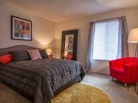 $769 / Month Apartment For Rent: 1 Bed 1 Bath A - Country Club (GA)   ID: 5379958