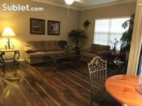 $1,385 / Month Apartment For Rent