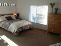 From $72 / Night Apartment For Rent
