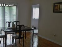 $3,099 / Month Apartment For Rent