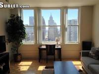 $3,390 / Month Apartment For Rent