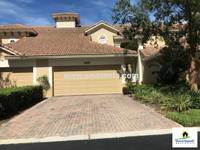 $1,800 / Month Townhouse For Rent: 3/ 2.5 Townhouse For Rent In Stonebridge Common...