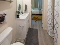 $1,300 / Month Apartment For Rent: 11250 Glenwood Street - 2 Bedroom- Rent Include...