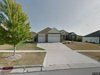 $3,598 / Month Rent To Own