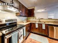 $1,927 / Month Apartment For Rent