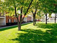 $600 / Month Apartment For Rent: One Bedroom Apartment - Sandpiper Apartments | ...