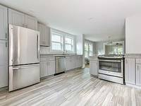 $9,305 / Month Rent To Own: 6 Bedroom 2.00 Bath Multifamily (2 - 4 Units)