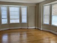 $3,700 / Month Apartment For Rent: 1900 Vallejo Street San Francisco, CA 94123