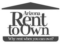 $2,821 / Month Rent To Own