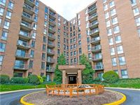 $2,045 / Month Condo For Rent: Parliaments Of Annandale #3 Bedroom: Annandale ...