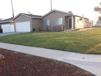$2,468 / Month Rent To Own