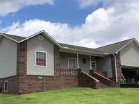 $1,507 / Month Rent To Own