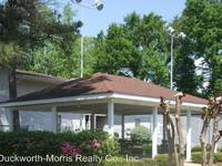 $785 / Month Apartment For Rent: 3550 Watermelon Road - Duckworth-Morris Realty ...