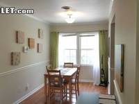 From $90 / Night Apartment For Rent