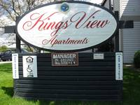 $455 / Month Apartment For Rent: Accepting Applications For Our Waitlist! - King...