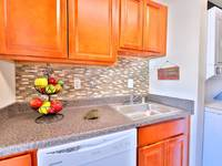 $1,845 / Month Condo For Rent: Briarwood Place Apartment Homes #Three Bedroom:...