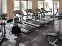 $1,425 / Month Apartment For Rent: Exquisite! 10ft Ceilings, Italian Flooring, In/...
