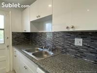 $1,300 / Month Apartment For Rent