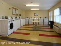 $1,200 / Month Room For Rent: 951 Route 13 - E-158 158 - FF - College Suites ...