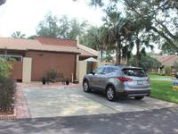 $1,575 / Month Home For Rent