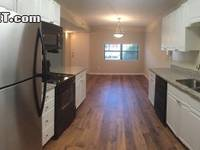 $1,399 / Month Apartment For Rent