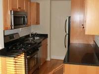 $2,395 / Month Apartment For Rent