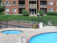 $1,131 / Month Apartment For Rent