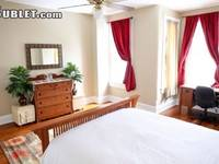 From $4,199 / Night Apartment For Rent