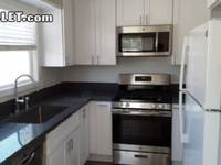 $2,995 / Month Apartment For Rent