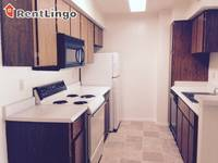 $804 / Month Apartment For Rent